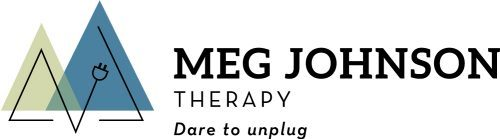 Meg Johnson Therapy